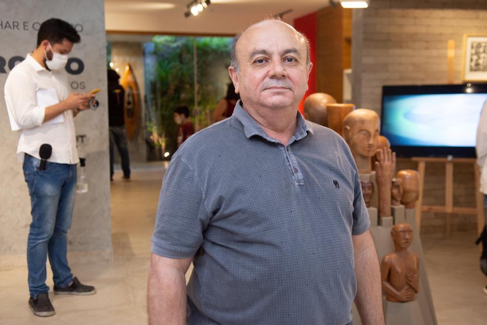 Francisco Ivo