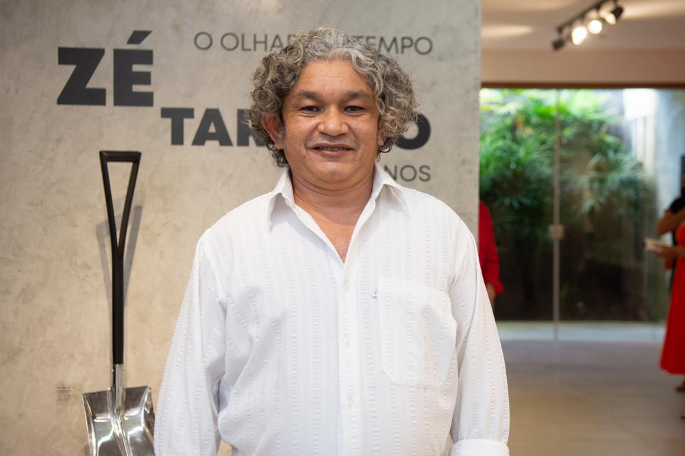 Gerson Ipirajá
