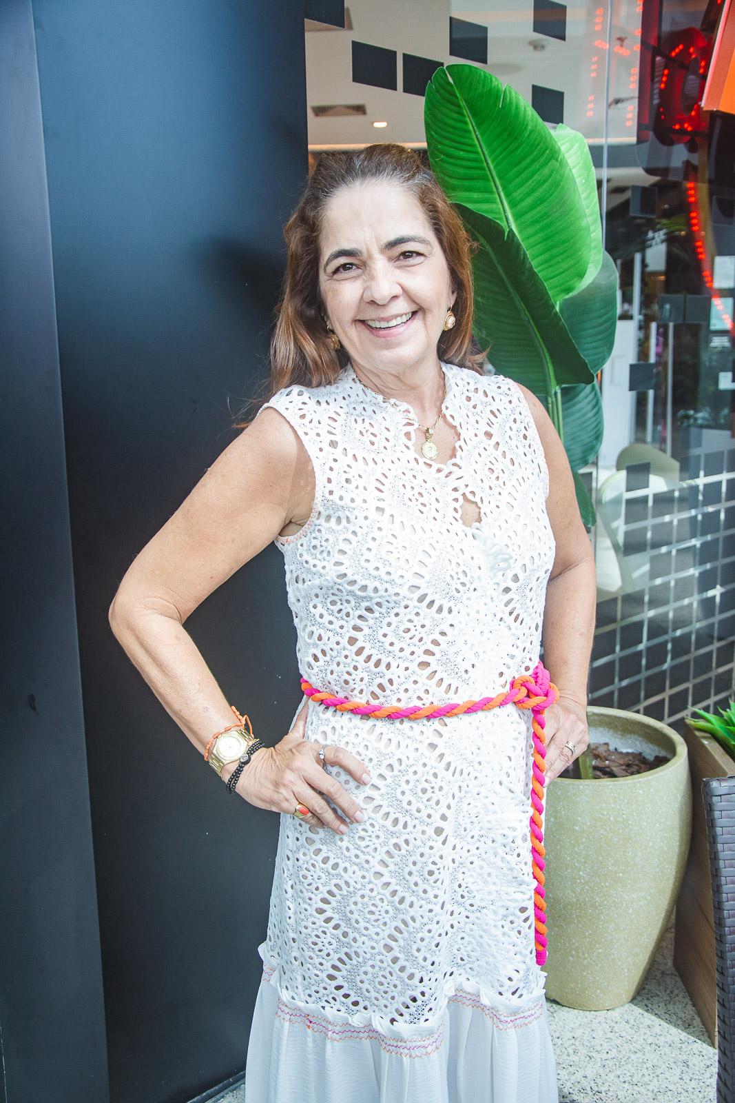 Giana Studart (1)