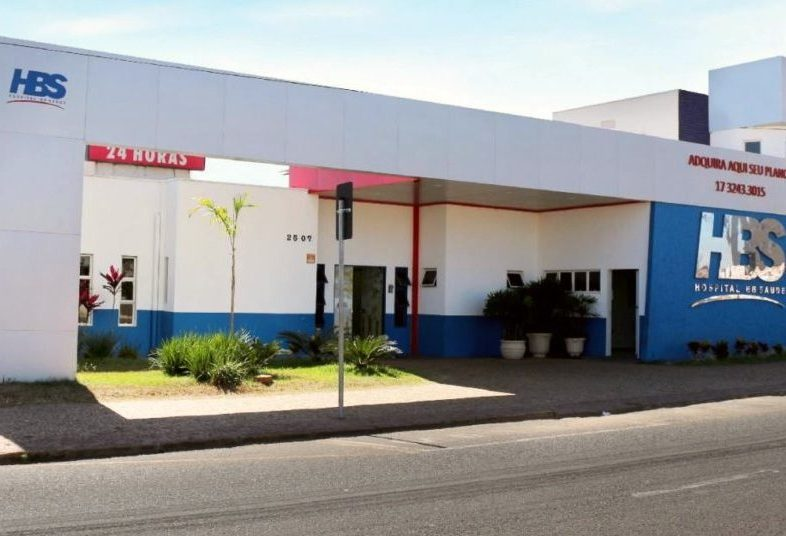 Hapvida e SulAmérica na disputa pela aquisição do Grupo HB Saúde, que atua em São José do Rio Preto e região