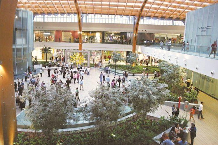 Shopping Iguatemi Fortaleza funciona normalmente no feriado do dia 15 e terá atividade especial destinada às crianças