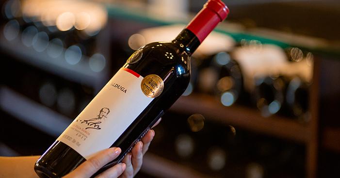Brava Wine celebra o Cabernet Sauvignon Day com kits especiais de vinhos. Vem saber!