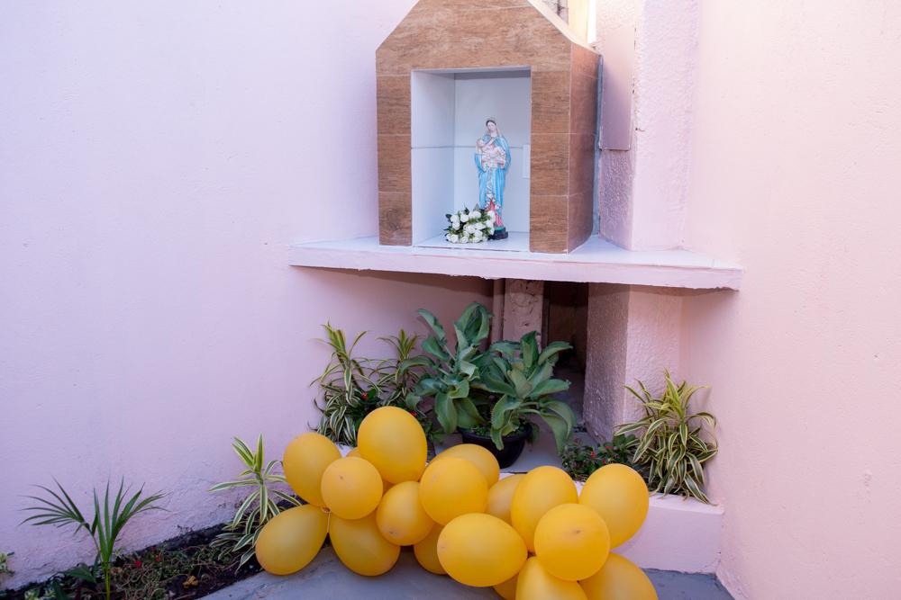 Inauguração Da Casa Da Gestante (11)
