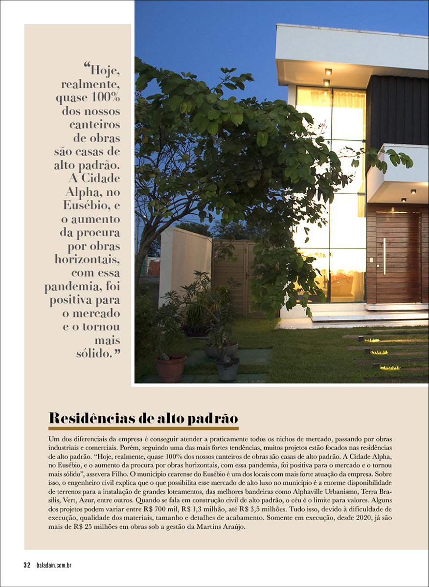 Insider #63 Maia Júnior32