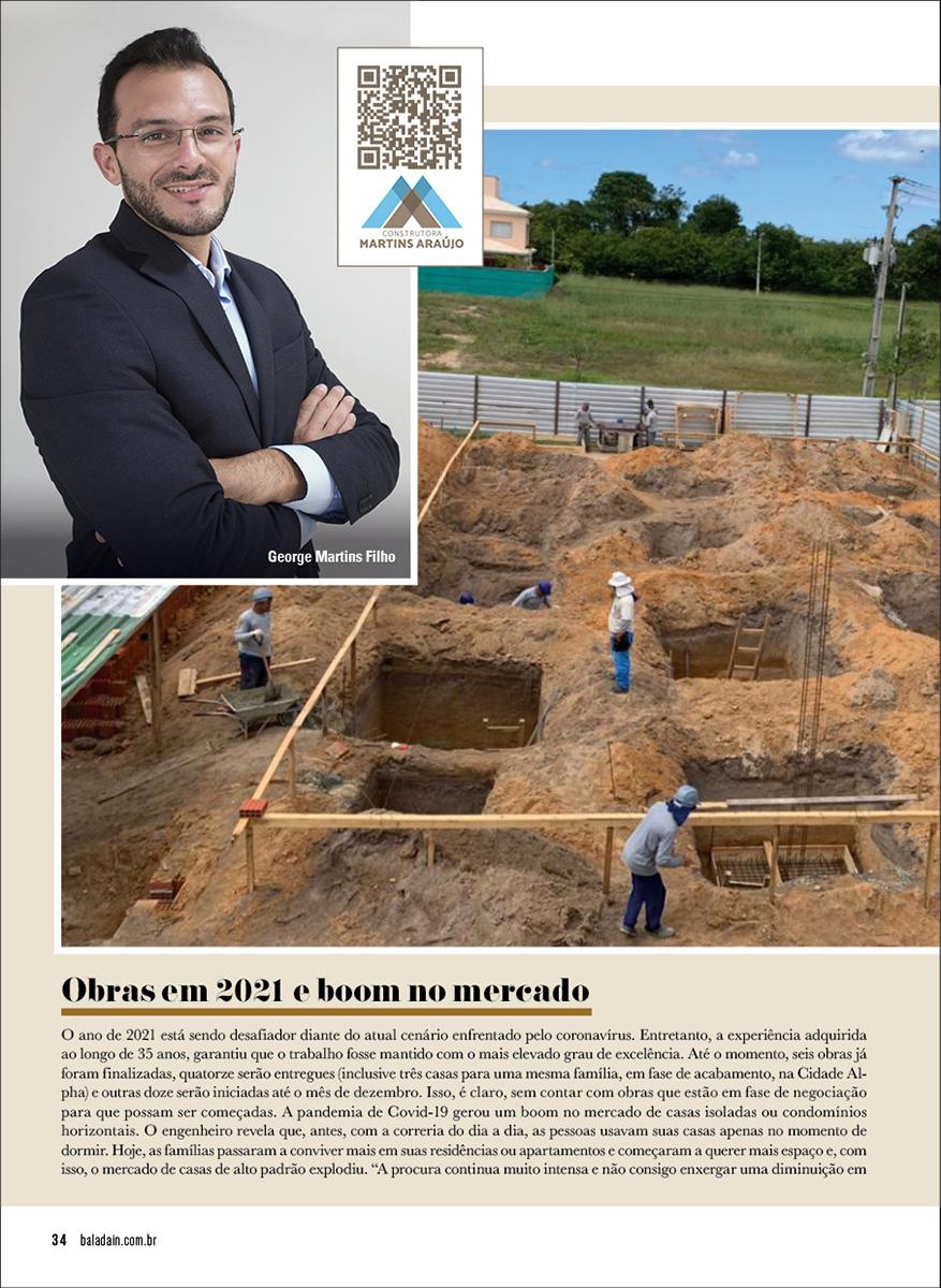 Insider #63 Maia Júnior34