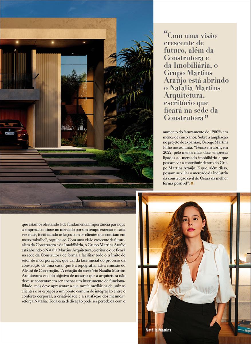 Insider #63 Maia Júnior37