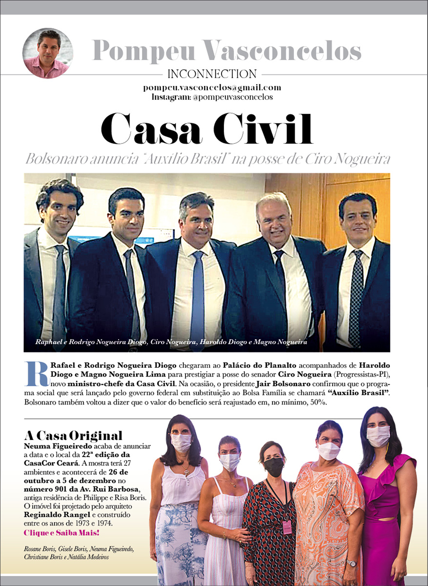 Insider #63 Maia Júnior4