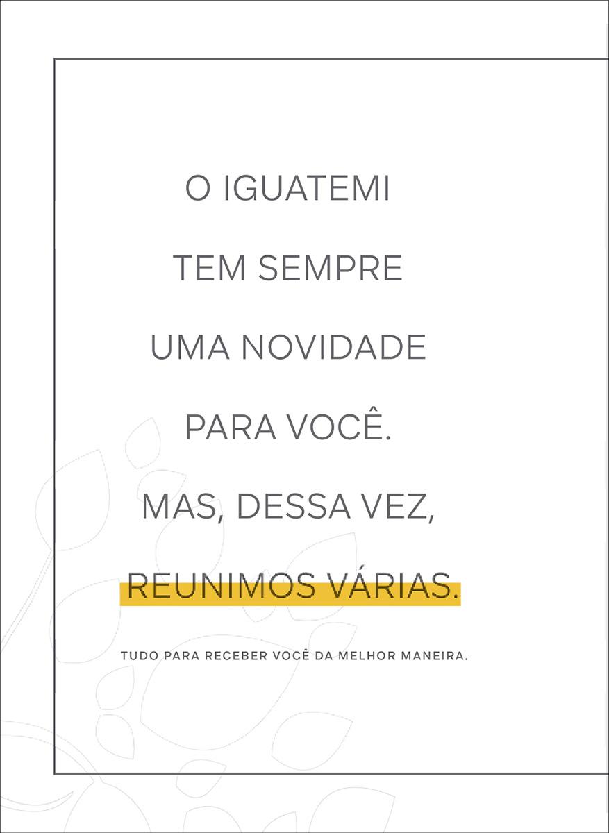 Insider #63 Maia Júnior6