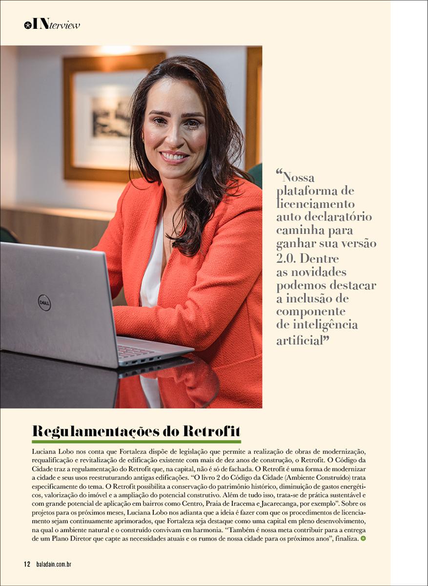 Insider #64 Luciana Lobo12