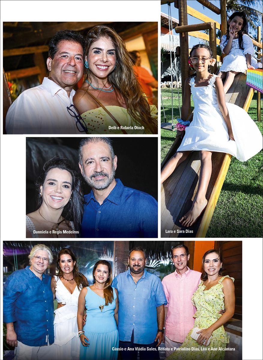 Insider #64 Luciana Lobo19