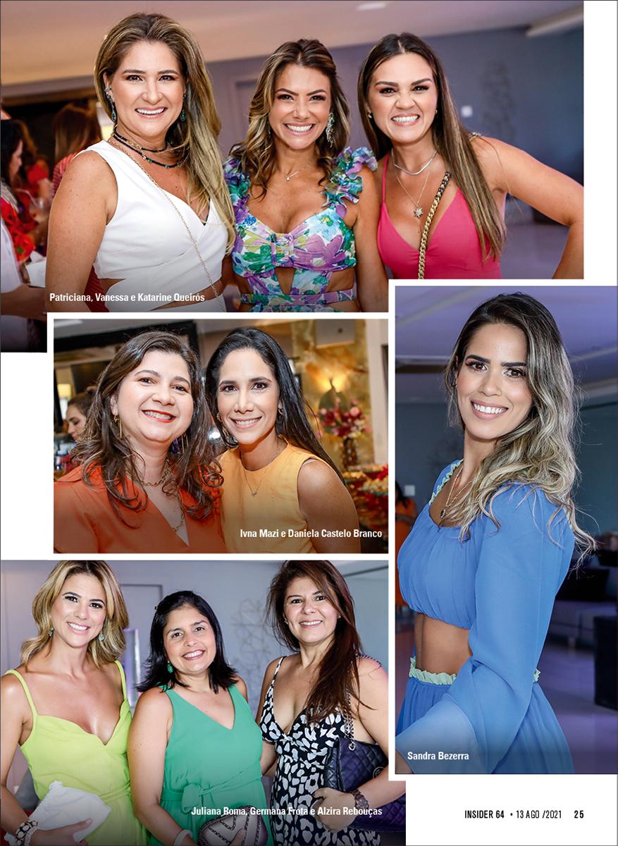 Insider #64 Luciana Lobo25