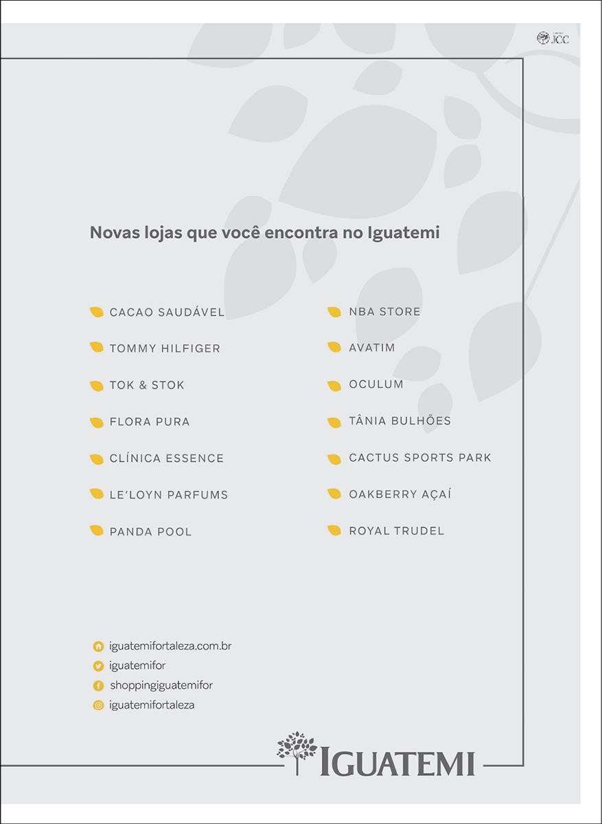 Insider #64 Luciana Lobo41
