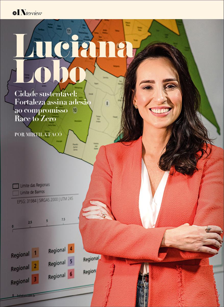 Insider #64 Luciana Lobo8