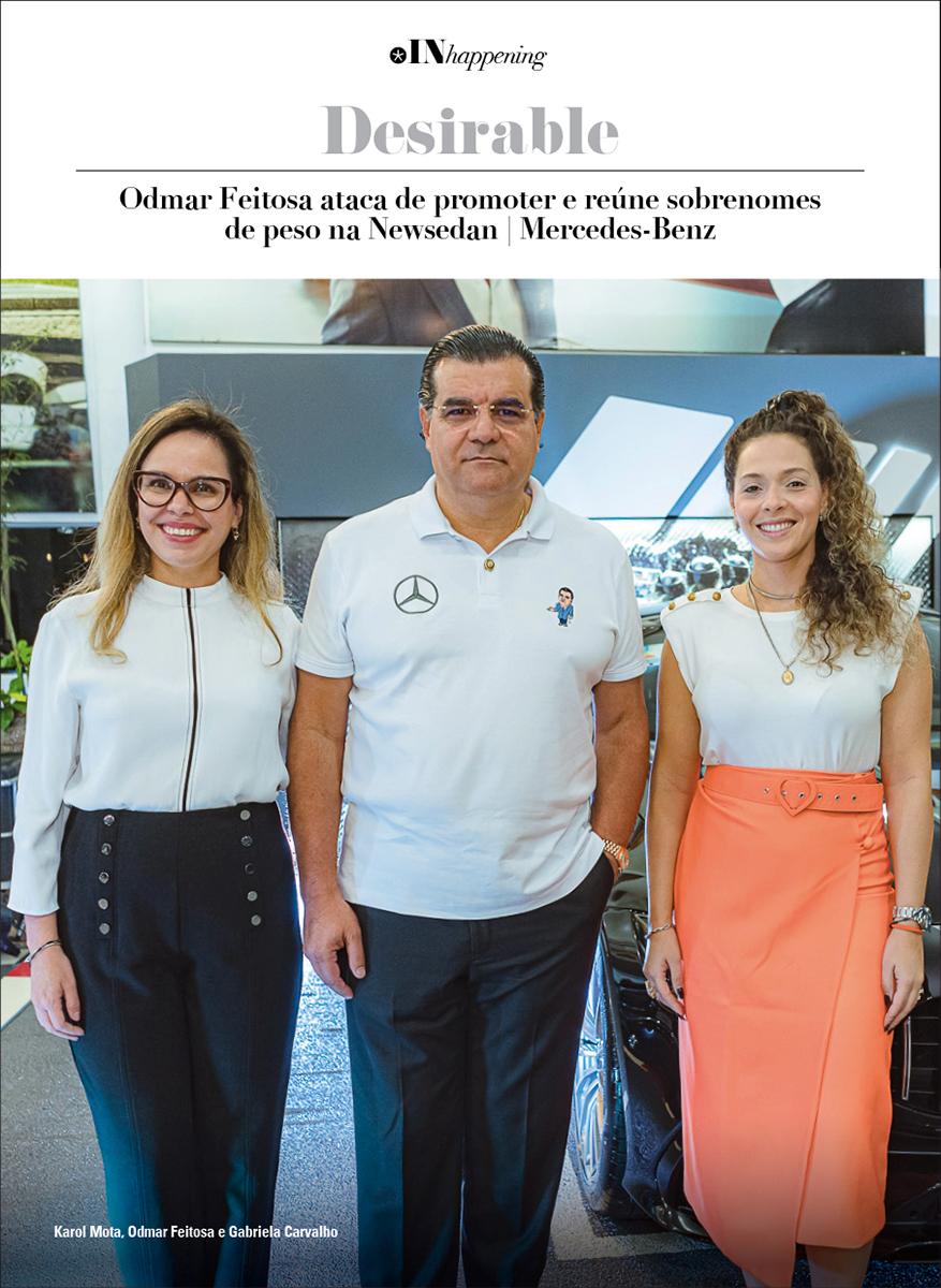 Insider #65 Ivo Machado14