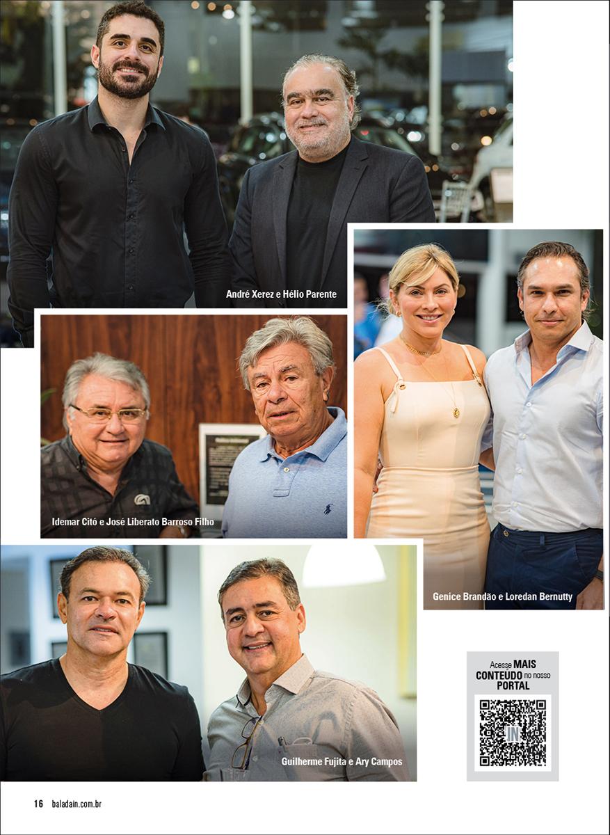 Insider #65 Ivo Machado16