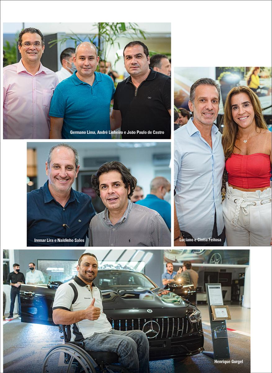 Insider #65 Ivo Machado17