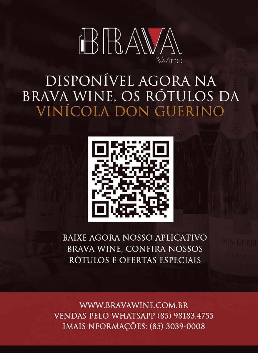 Insider #65 Ivo Machado19