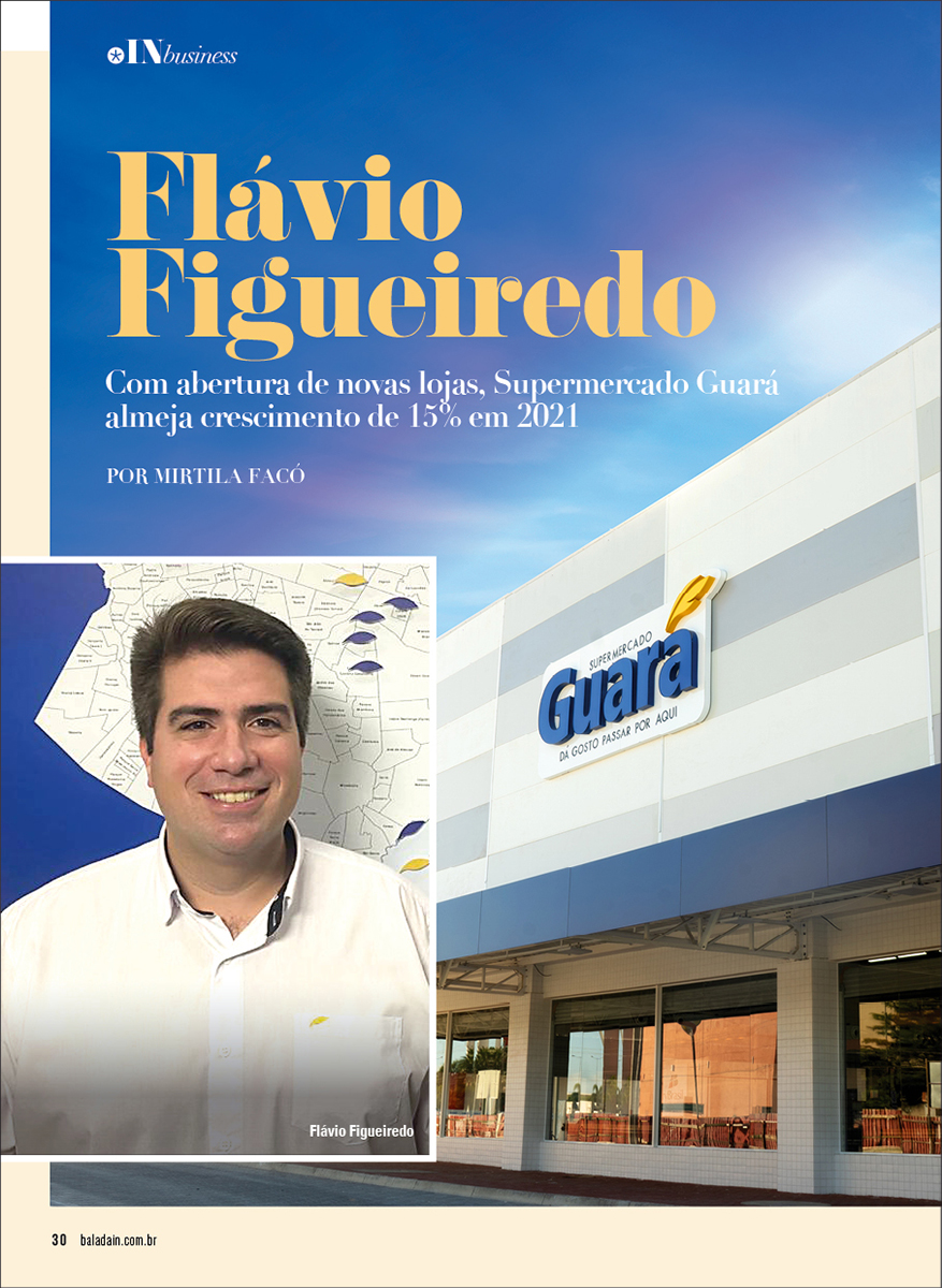 Insider #65 Ivo Machado30