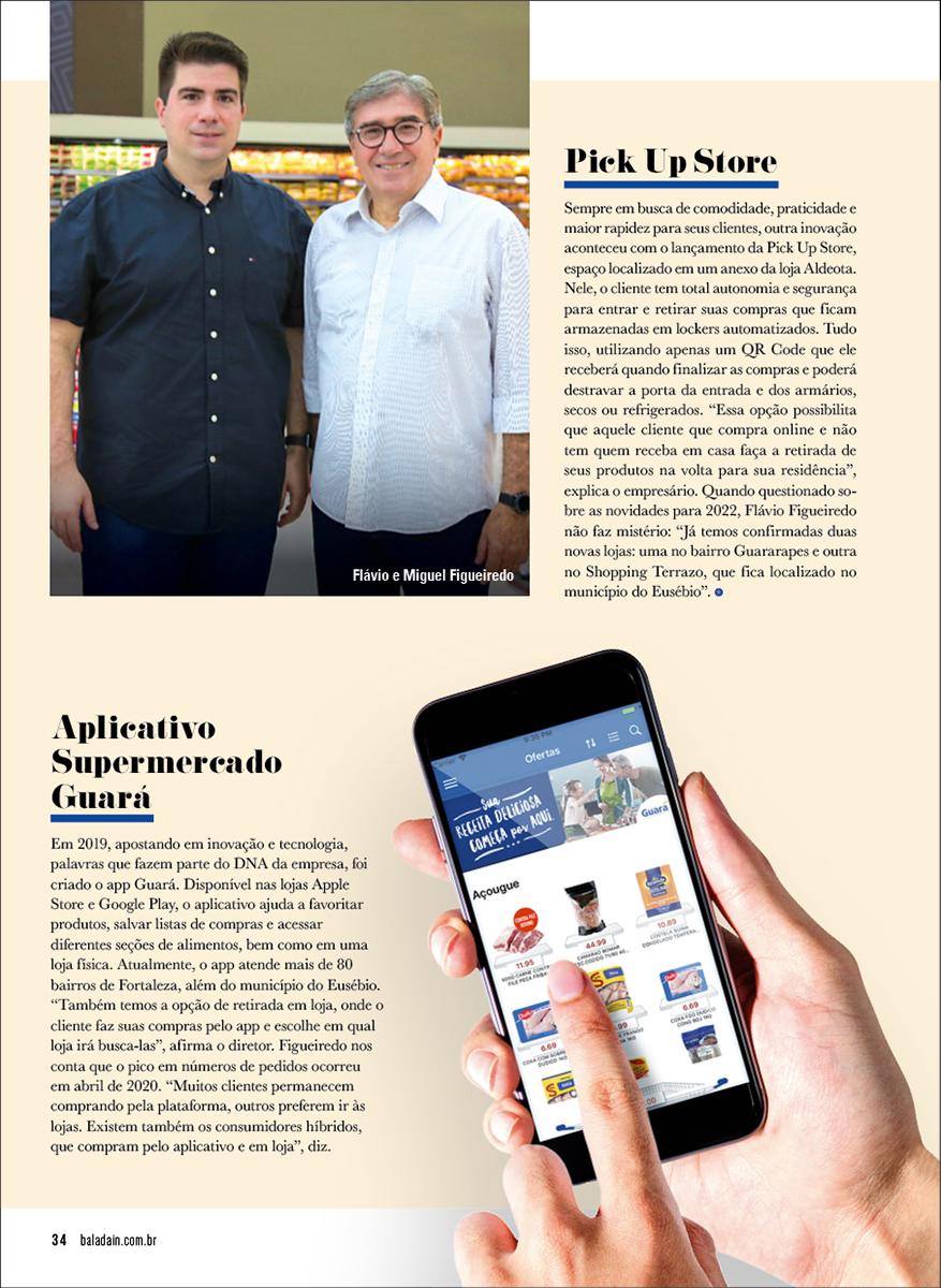 Insider #65 Ivo Machado34