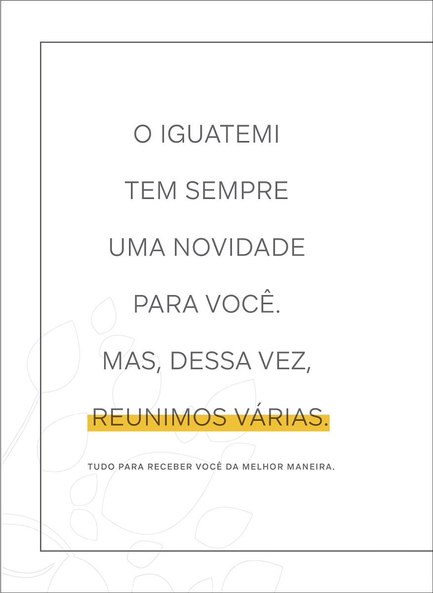 Insider #65 Ivo Machado38