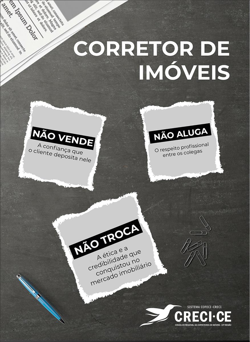 Insider #65 Ivo Machado40