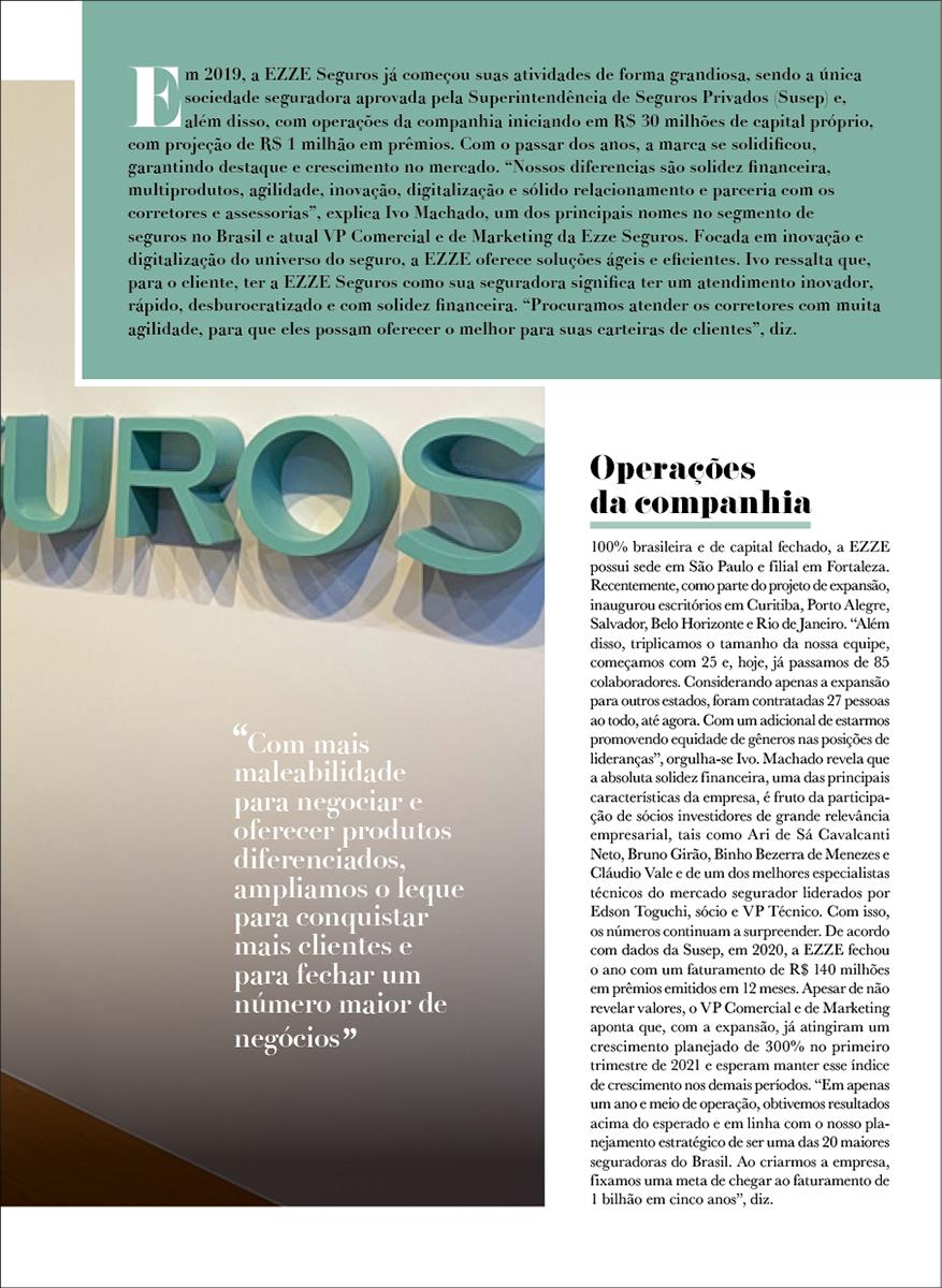 Insider #65 Ivo Machado9