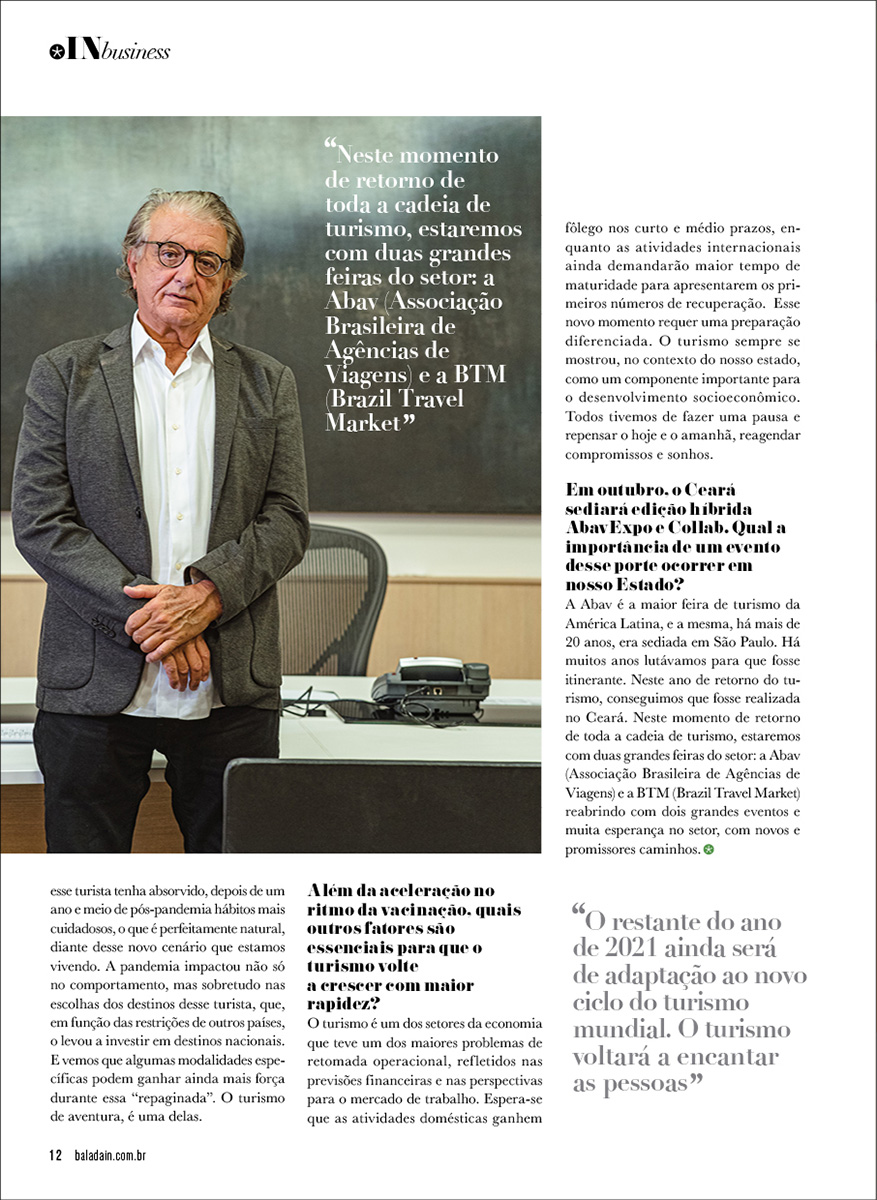 Insider #66 Arialdo Pinho12