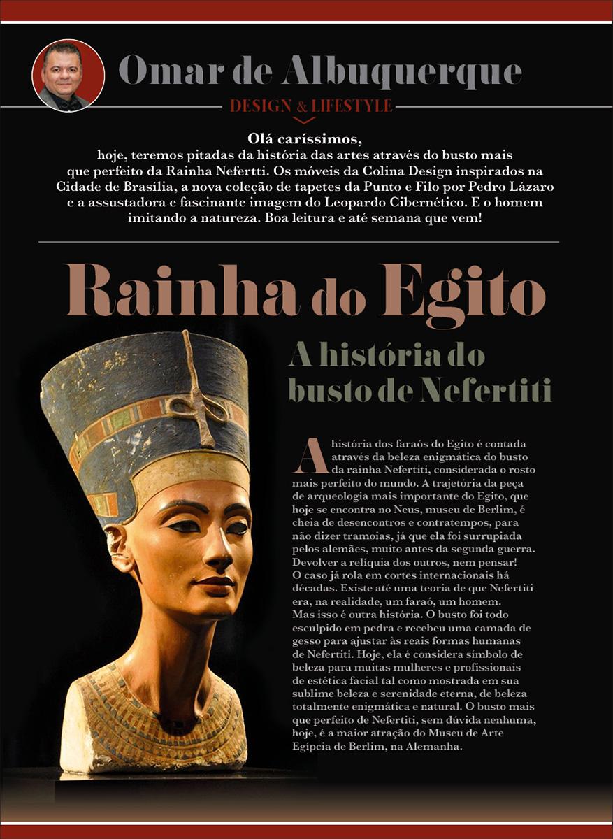 Insider #66 Arialdo Pinho26