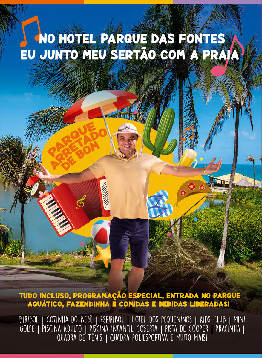 Insider #66 Arialdo Pinho28