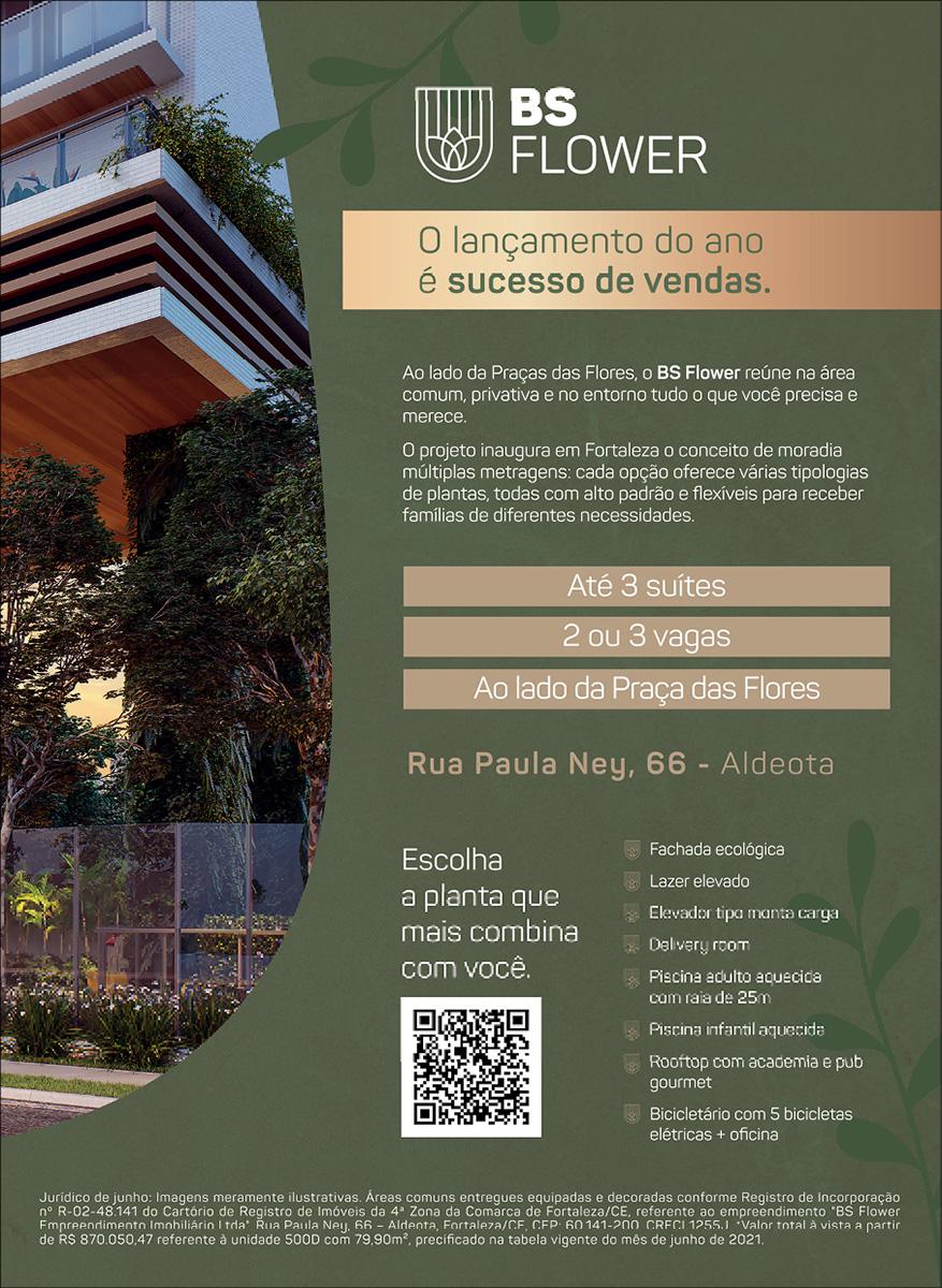 Insider #66 Arialdo Pinho3