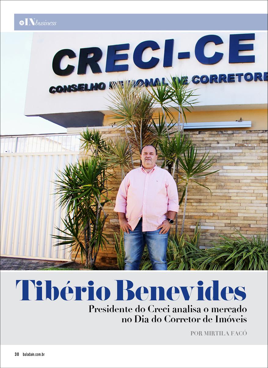 Insider #66 Arialdo Pinho30