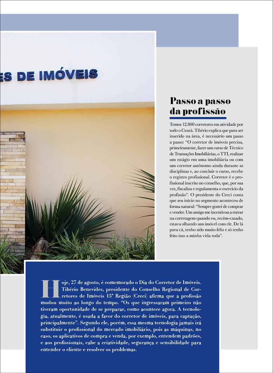 Insider #66 Arialdo Pinho31