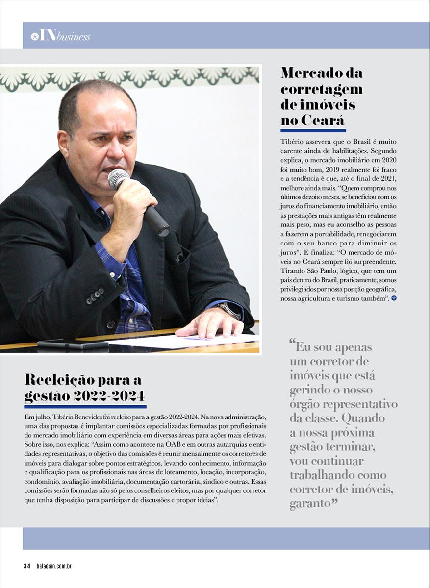 Insider #66 Arialdo Pinho34
