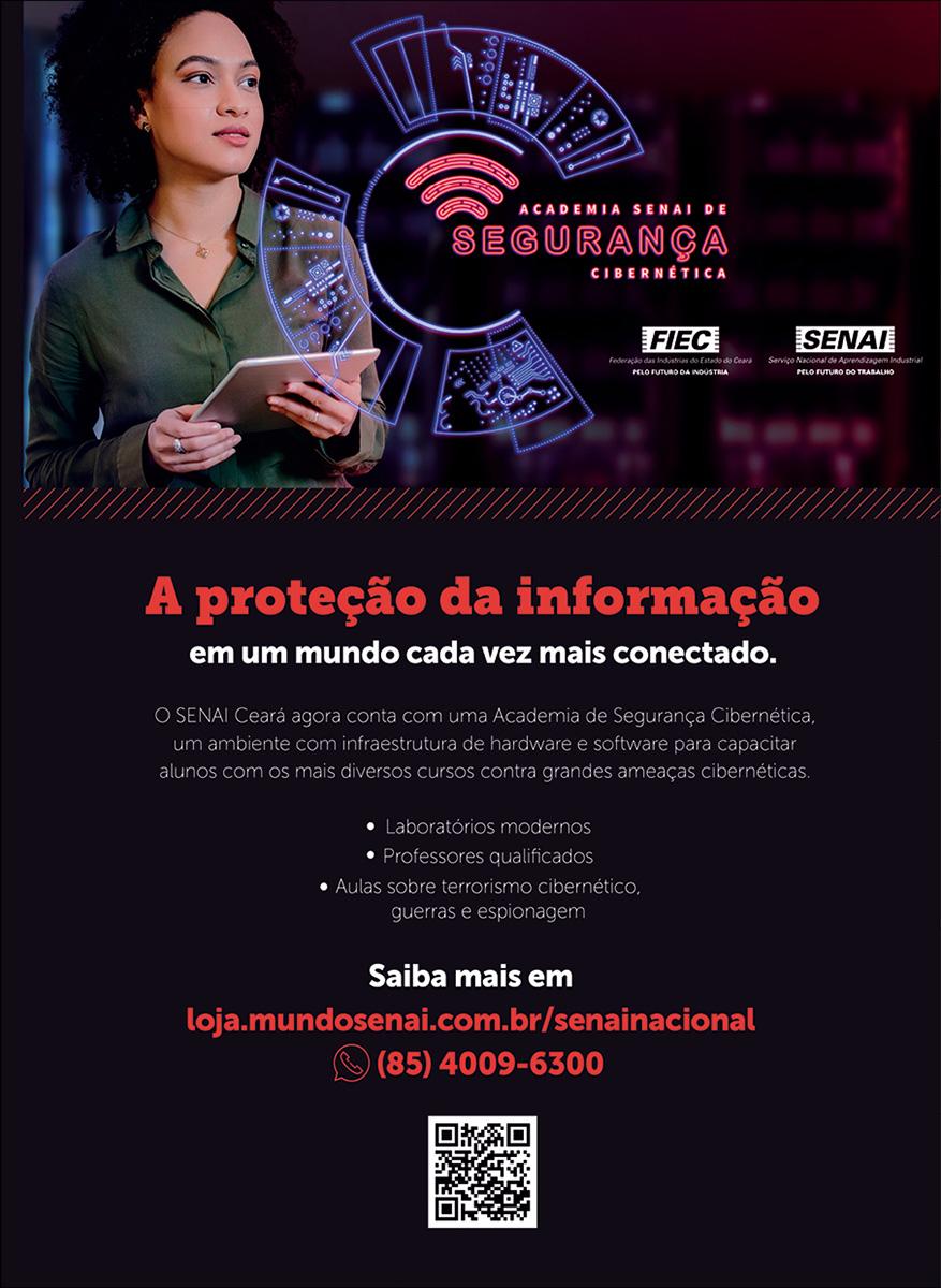 Insider #66 Arialdo Pinho39