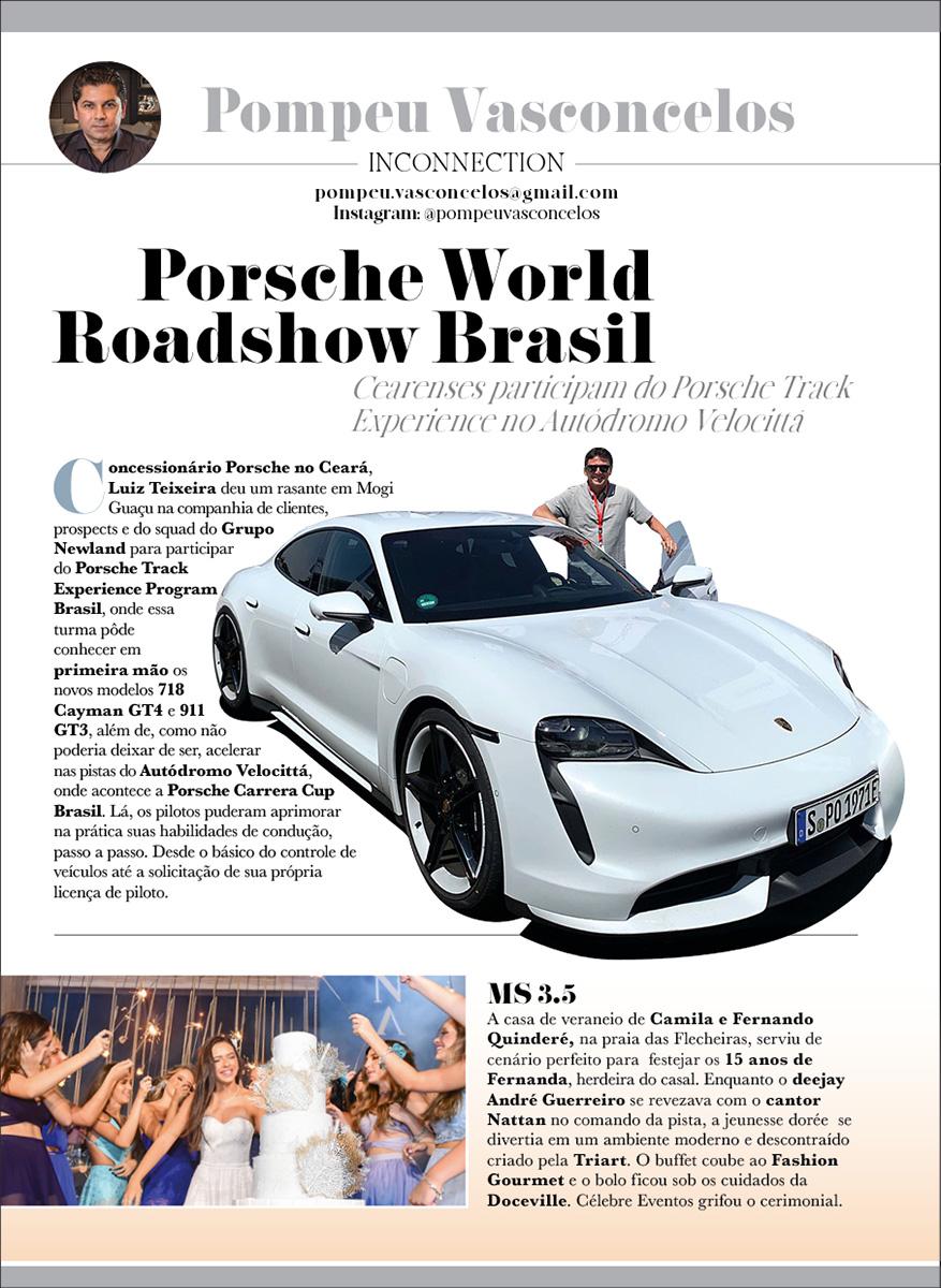 Insider #66 Arialdo Pinho4