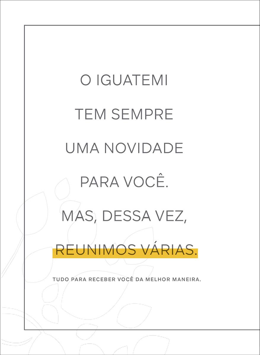 Insider #66 Arialdo Pinho6