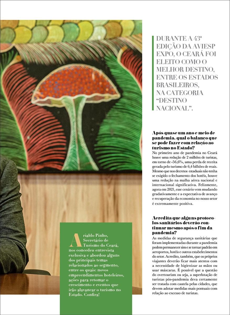 Insider #66 Arialdo Pinho9