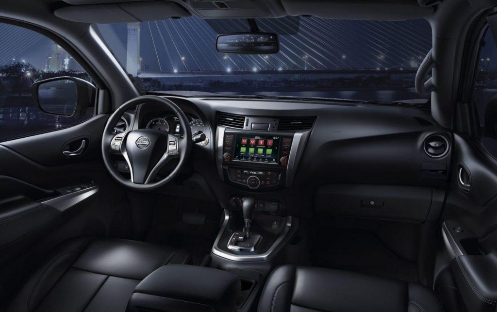 Interior Painel Frontier 2020 2560x1600 New.jpg.ximg.l Full M.smart