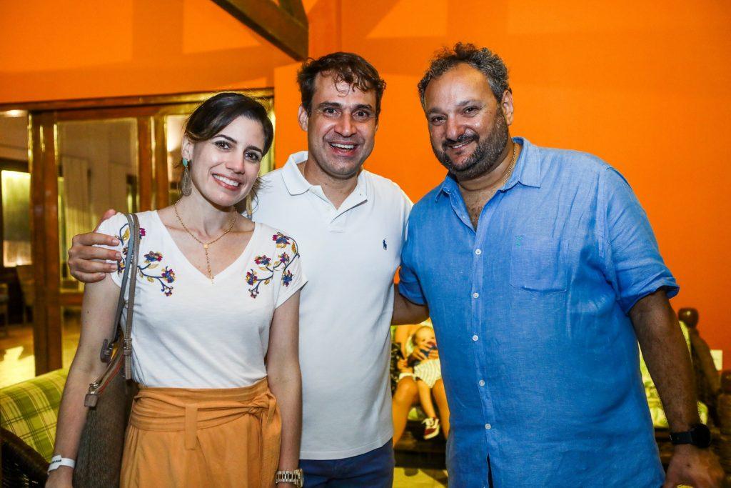 Jamile E Salmito Filho E Patriolino Dias 2