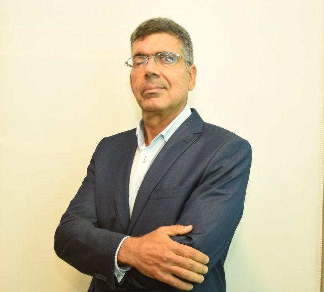 Lauro Chaves destaca a importância do economista nas esferas pública e privada