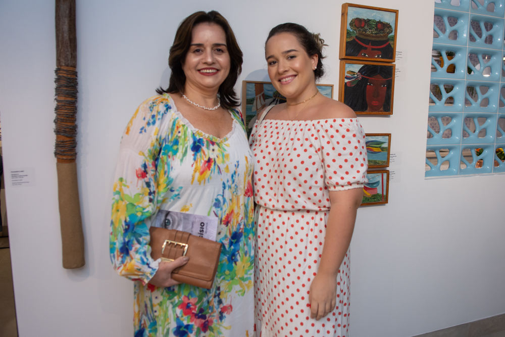 Lia E Ana Paula Freire