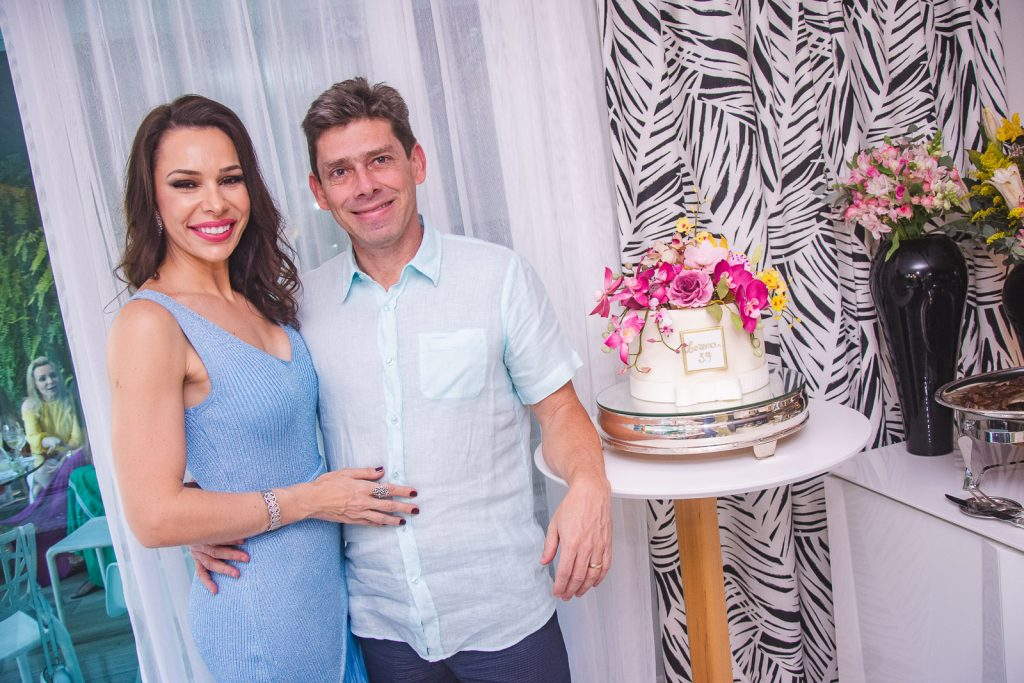 Lorena E Joao Carlos Gondim