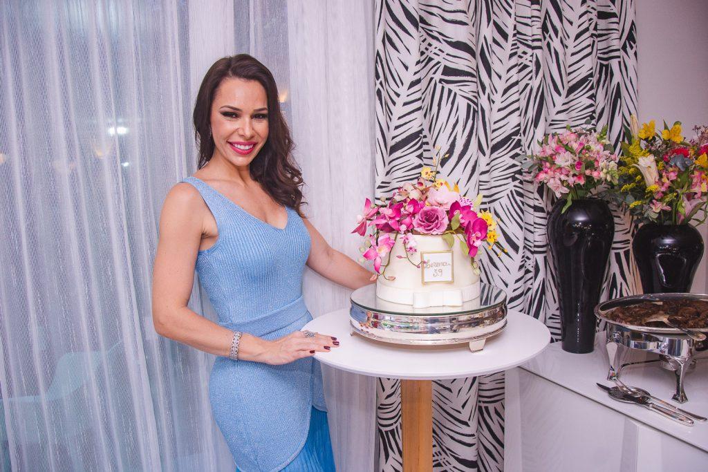 Lorena Gondim