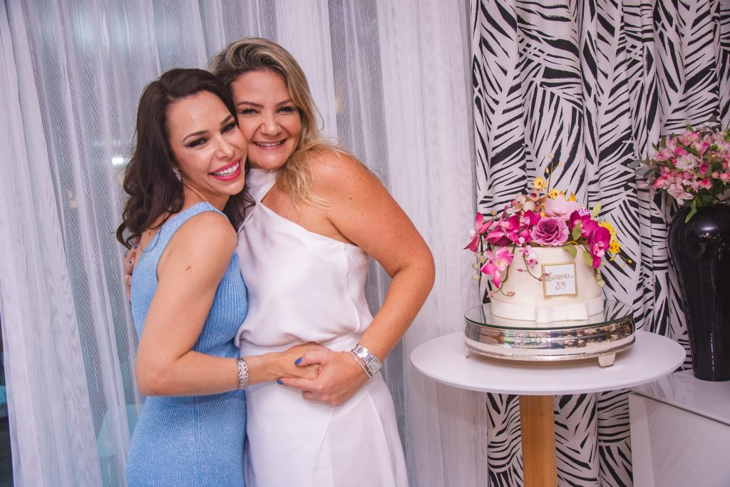 Lorena Gondim E Rachel Fortes (1)