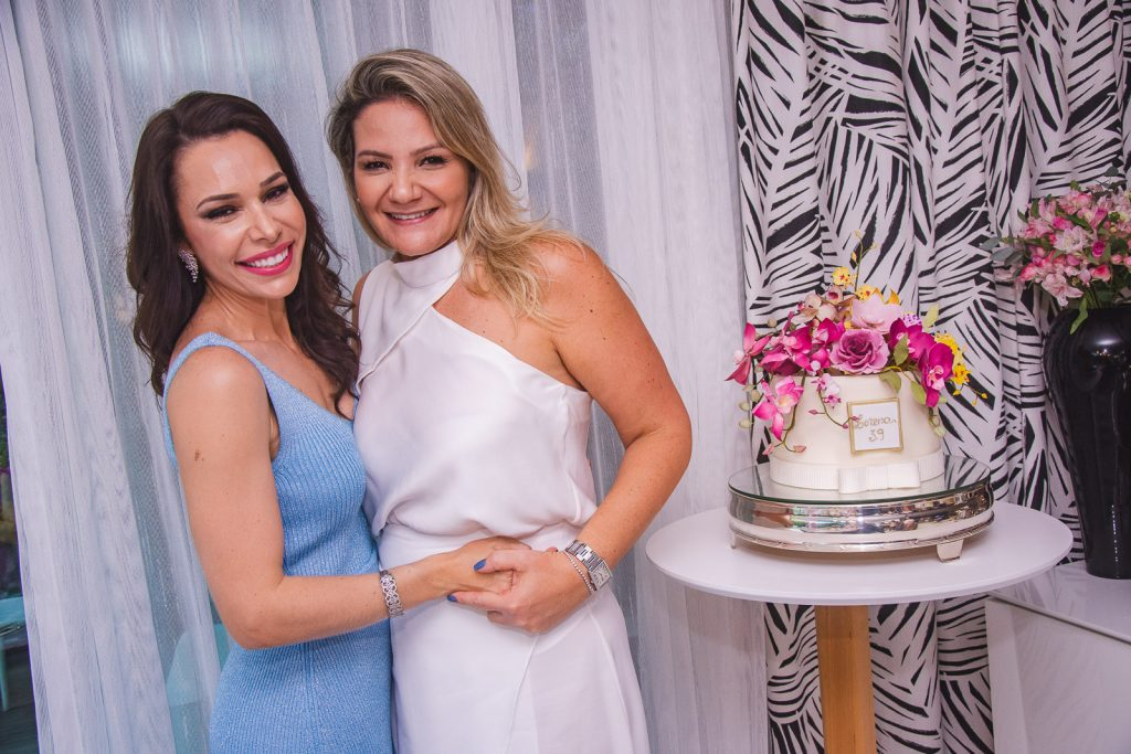 Lorena Gondim E Rachel Fortes (2)