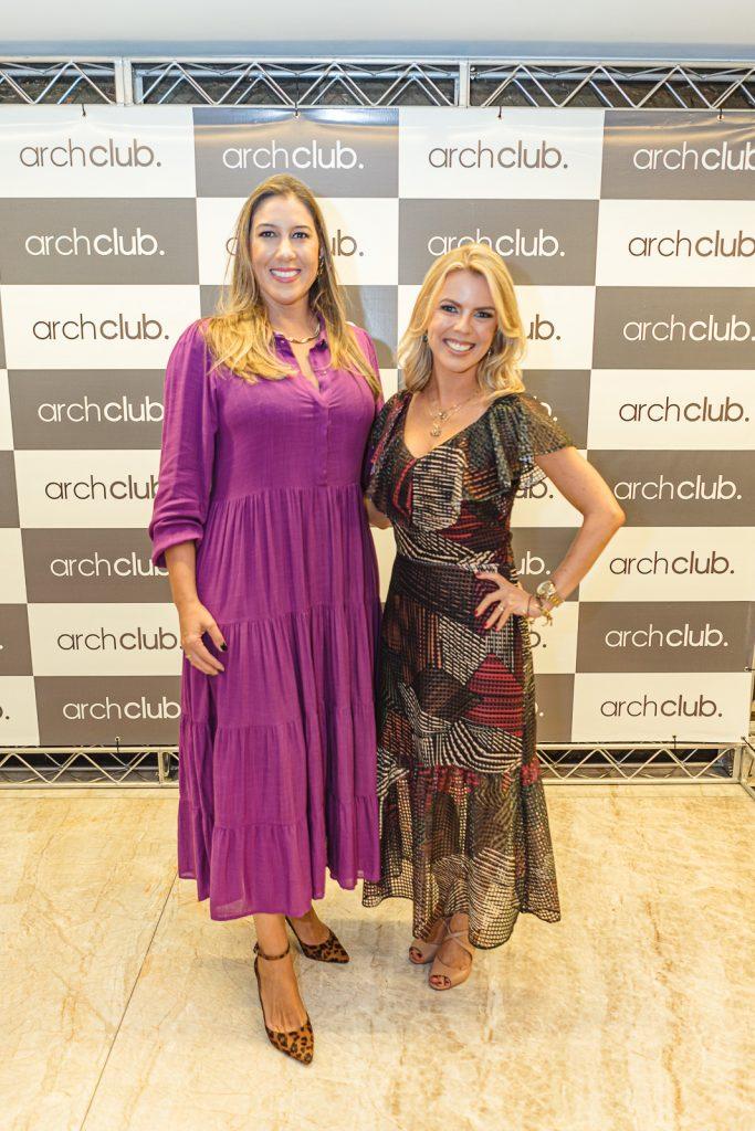 Lorena Lepri E Priscilla Bencke (1)