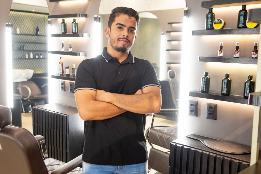 Lucas Rodrigues (1)