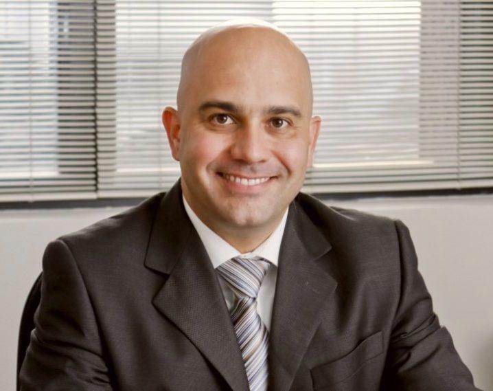 Fortaleza vai receber o mais novo escritório da PwC Brasil no Nordeste