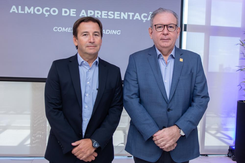 Luiz Fernando Braga E Ricardo Cavalcante (1)