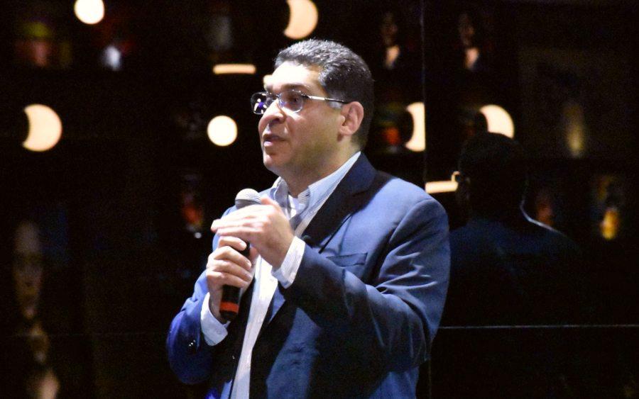 Mansueto Almeida afirma que Governo Federal deve extinguir imprevisibilidades